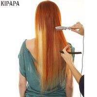 Ультразвуковая Горячая вибрационная бритва с подогревом вибрационная Горячая Бритва для стрижки волос