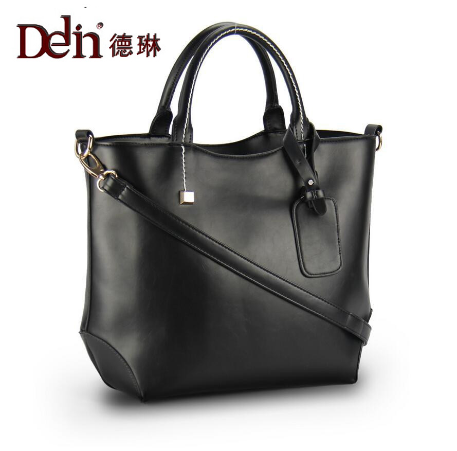 DELIN 2017  commuter han edition hand the bill of lading shoulder bag bucket  worn tide female bag  restoring ancient ways the new spring and summer 2016 spin lock tide restoring ancient ways contracted one shoulder hand his small bag free postage