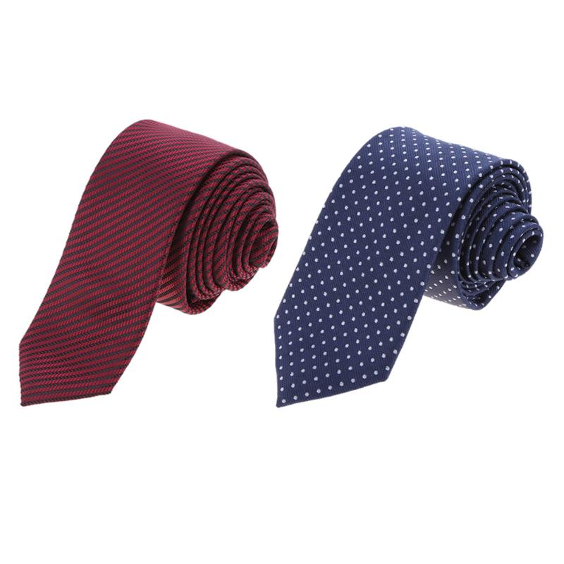 f07916360c113 Aliexpress.com   Buy New Fashionable Style Men Business Wedding Party Tie  Silk Necktie Stylish Shirt Elegant Clothing Accessories Male Neck Ties from  ...