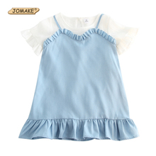 Buy Fake Designer Baby Clothes And Get Free Shipping On Aliexpress Com