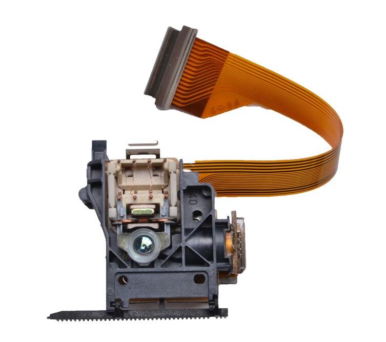 Original Replace For MARANTZ CDR-630 CD DVD Player Laser Lens Lasereinheit Assembly CDR630 Optical Pickup Bloc Optique unitOriginal Replace For MARANTZ CDR-630 CD DVD Player Laser Lens Lasereinheit Assembly CDR630 Optical Pickup Bloc Optique unit