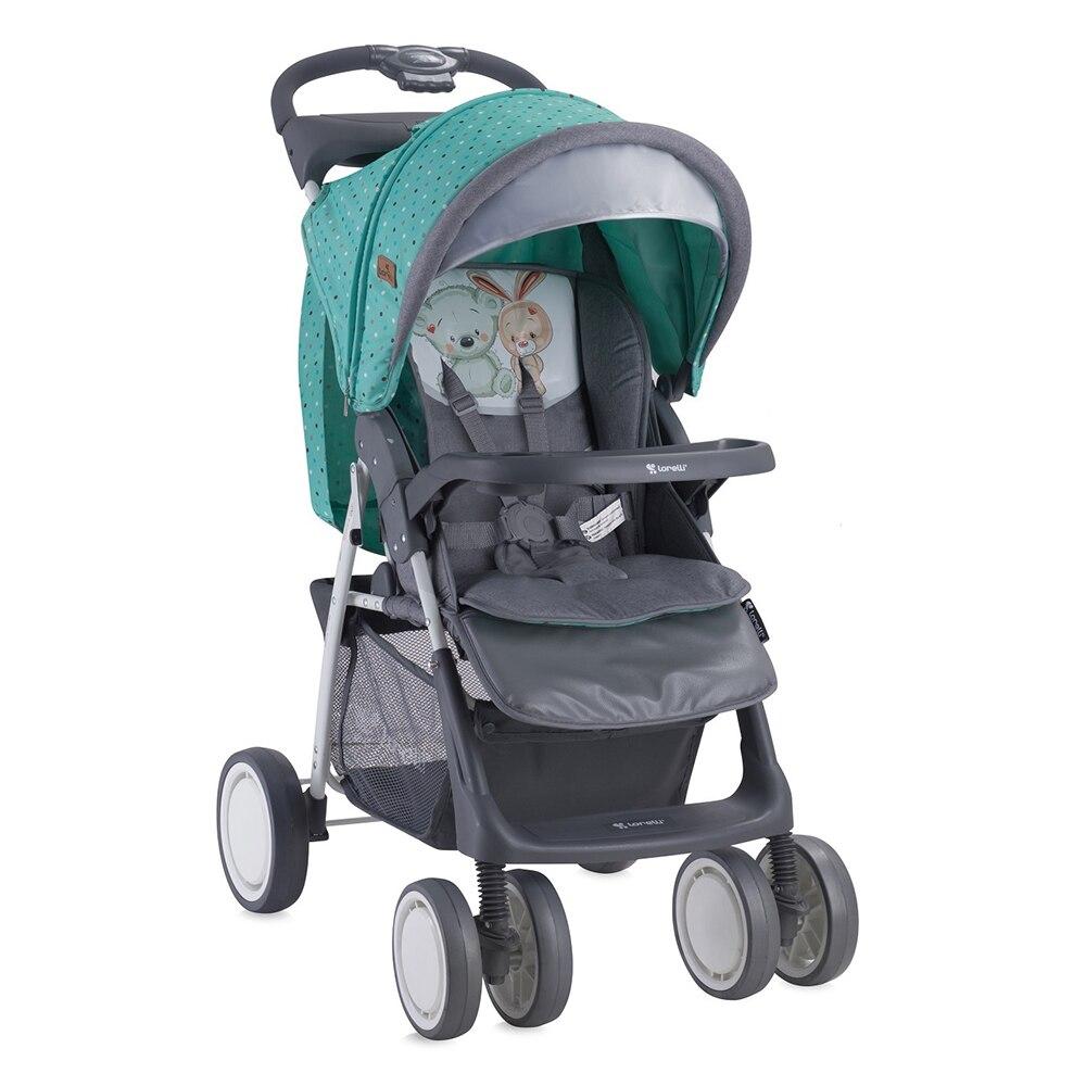 Lightweight Stroller Lorelli Foxy 10020521704A Strollers Baby Walking stick lightweight stroller lorelli terra 10020961837a strollers baby walking stick