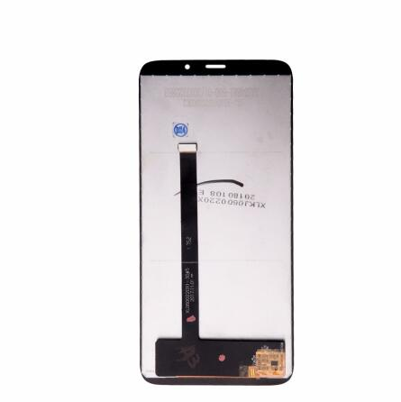 High Quality For Koolnee K1 LCD Display and Touch Screen 6.01 inch LCD Assembly Repair Part For For Koolnee K1 K 1 LCDHigh Quality For Koolnee K1 LCD Display and Touch Screen 6.01 inch LCD Assembly Repair Part For For Koolnee K1 K 1 LCD