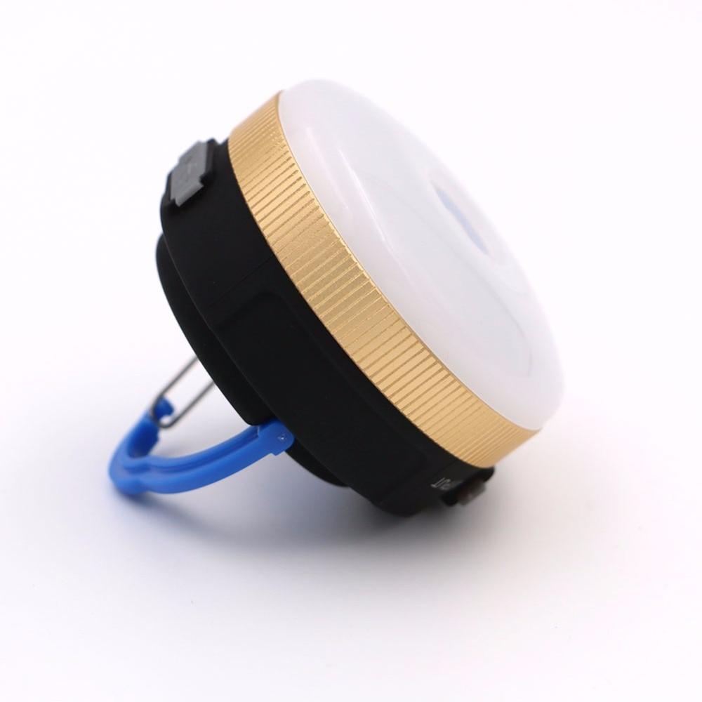 Жарықдиодты жарықдиодты камера - Портативті жарықтандыру - фото 1