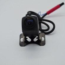 Caméra de Vision nocturne pour voiture