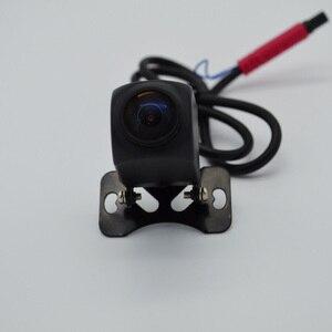 Image 1 - HD Night Vision Car Rear View Camera IP67 Waterproof Auto Reversing Parking Monitor Car Dash Camera Vehicle Camera