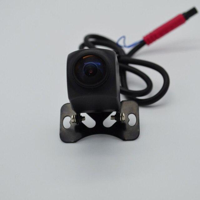HD Night Vision Car Rear View Camera IP67 Waterproof Auto Reversing Parking Monitor Car Dash Camera Vehicle Camera