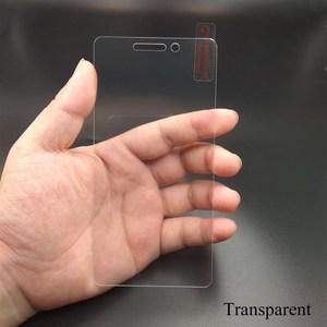 RONICAN الزجاج المقسى ل Xiaomi Redmi 4A واقي للشاشة 9 H 2.5D طبقة حماية ل Xiaomi Redmi 4A 3 3 ثانية المقسى زجاج عليه طبقة غشاء رقيقة