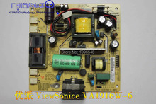 Free Shipping Original 100 Tested Work VA1916W 6 Power Board VA1916W 6 Inverter PI LT03