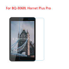 Buy hornet film and get free shipping on AliExpress com