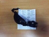 Наручный ремешок для камеры sony A7RII A100 A200A300 A700 A900 A230 A330 A290 A840 A850 A500 Бесплатная доставка