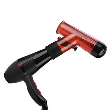 JUMAYO SHOP COLLECTIONS – HAIR CURLER DRYING TOOL