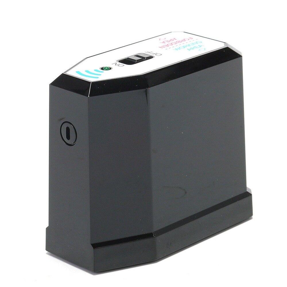 Intelligente Staubsauger Auto Abstand Sensoren Für X620 X623 ILIFE V7S Pro für ILIFE A6 Virtuelle Wand Staubsauger Teile