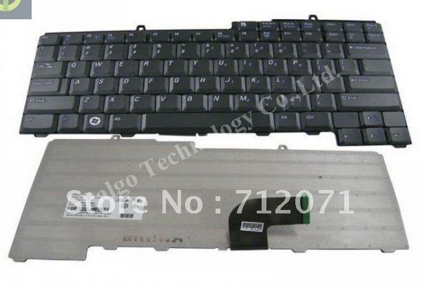 Dell Keyboard Layout Promotion Shop For Promotional Dell