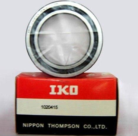 Deep groove ball bearing 608ZZ 8*22*7mm miniture shielded deep groove ball bearing