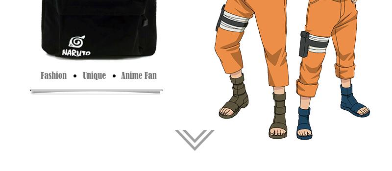 Naruto_02