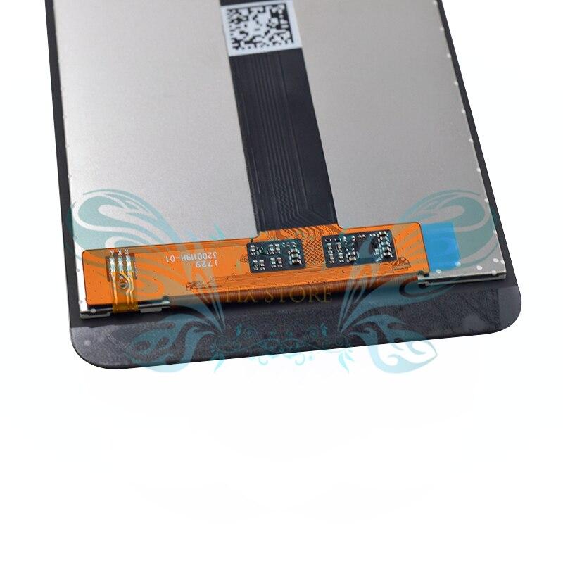 Nokia 2 /Nokia 2.1LCD