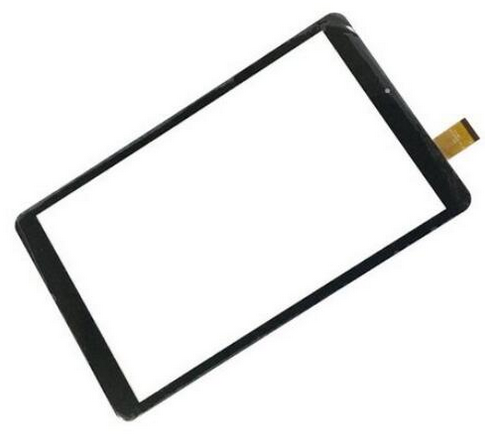 New For 10.1 BQ-1045G Orion Tablet touch screen Digitizer Touch panel Glass Sensor Replacement Free Shipping original new 7 bq 7004 tablet touch screen digitizer glass touch panel sensor replacement free shipping