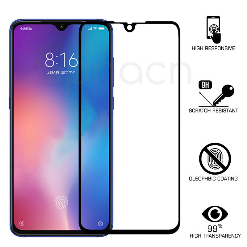 9d-protective-glass-for-xiaomi-mi-8-9-se-a1-a2-lite-screen-protector-for-mi-pocophone-font-b-f1-b-font-max-3-2-note-3-tempered-glass-film-case