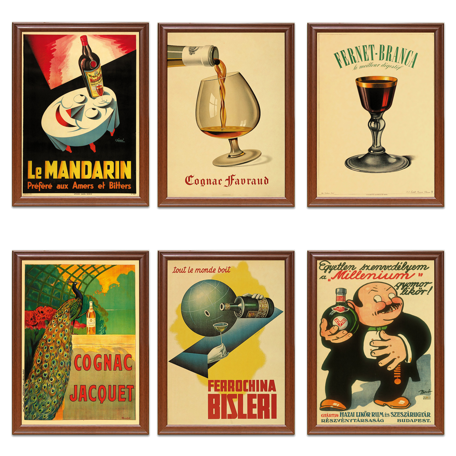 Vintage Pastis Olive French Drink Advert Print Poster Picture A3 A4