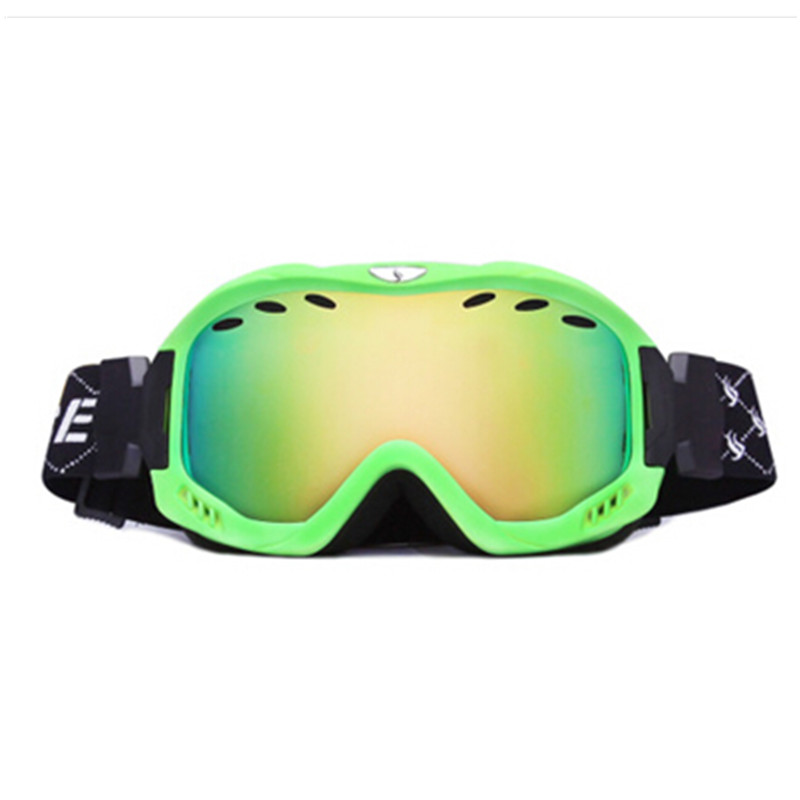 reflective snowboard goggles  Online Buy Wholesale mirror snowboard goggles from China mirror ...