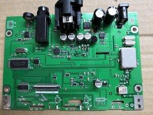 Image 2 - SLX pcb プリント回路ボード高密度高精度電動ボードの交換