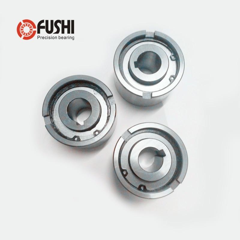 ANSU Roller Type One Way Clutch ( 1 PC ) ASNU8 ASNU12 ASNU15 ASNU17 ASNU20 ASNU25 Overrunning Clutches & Backstops mz15 mz17 mz20 mz30 mz35 mz40 mz45 mz50 mz60 mz70 one way clutches sprag bearings overrunning clutch cam clutch reducers clutch