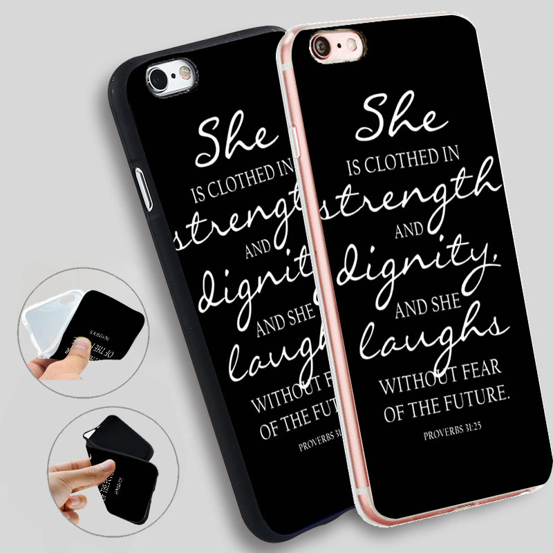 Slim Simple Lines Couple Kiss Cases for iPhone 6 6S Plus 5S