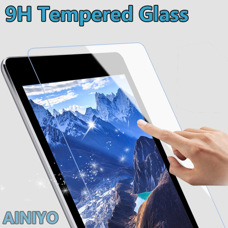 Screen Protector for Huawei MediaPad M5 10.8 inch,Tempered Glass for Huawei MediaPad M5 pro 10. 8 tablet Screen Protector film for huawei mediapad t3 8 inch glass for huawei mediapad t3 9 6 inch m3 8 8 4 10inch m5 8 4 10 8inch tablet screen protector