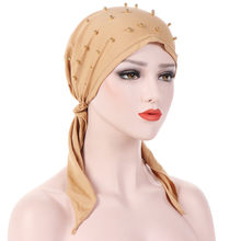 62d850d9 Compare Prices on Muslim Head Scarf for Men- Online Shopping/Buy Low Price  Muslim Head Scarf for Men at Factory Price | Aliexpress.com | Alibaba Group