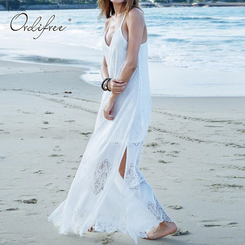Daorokanduhp Women Dress Fashion Slim Fit Long Sleeve Patchwork O Neck Knee-Length Ball Gown Club Party Dress Skirts