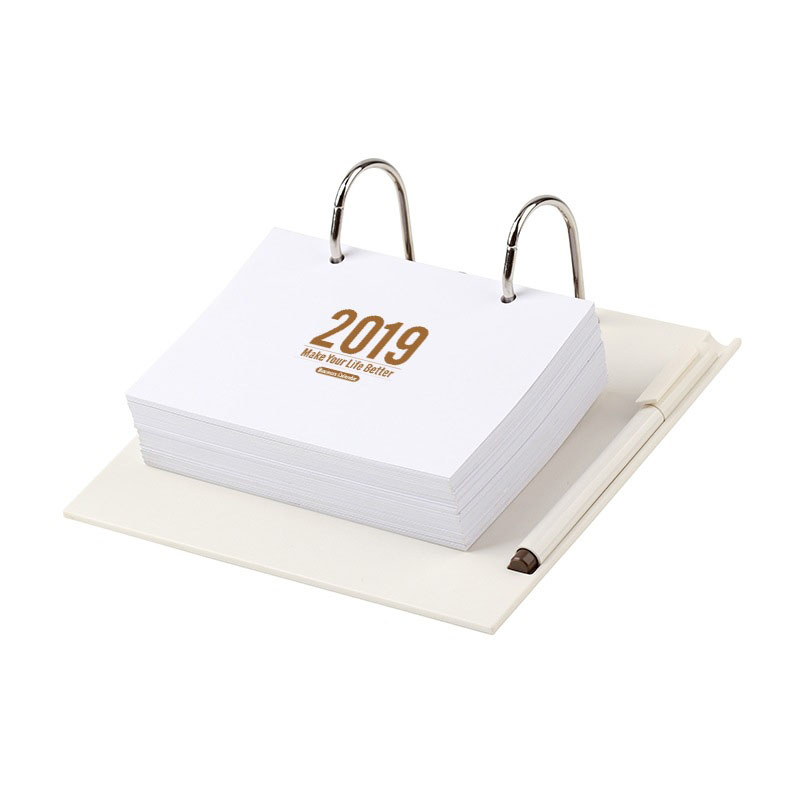 2019 365day Study Diary Weekly Planner Table Desk Calendar To Do List Agenda Perpetual Table Wooden Tear Calendars Birthday Gift2019 365day Study Diary Weekly Planner Table Desk Calendar To Do List Agenda Perpetual Table Wooden Tear Calendars Birthday Gift