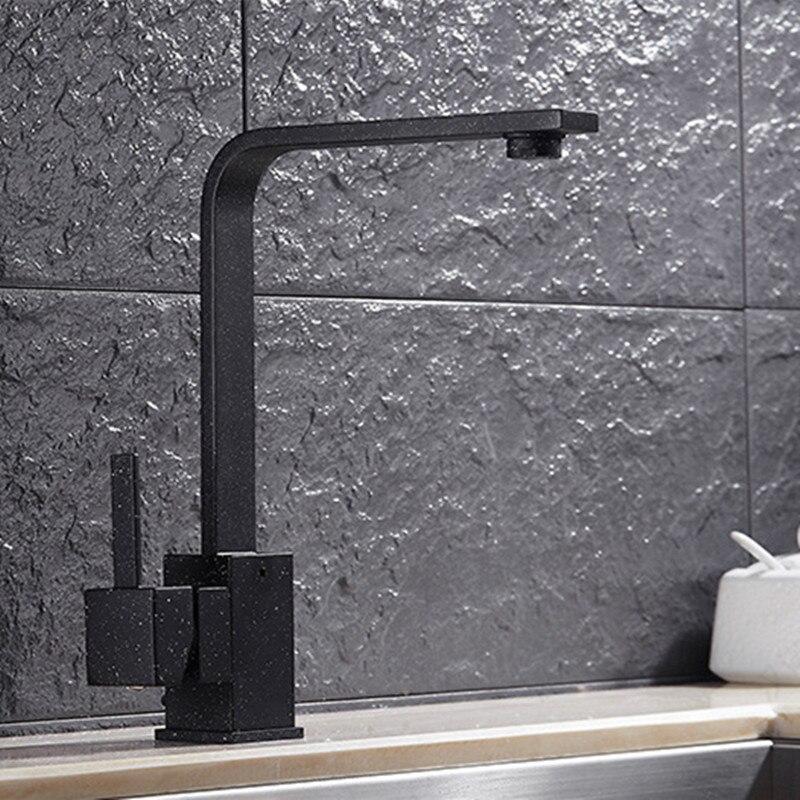 2 handle shower faucet repair