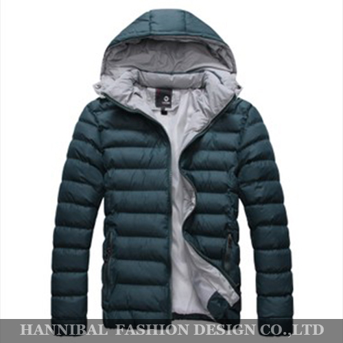 995f890a7 Freeshipping ,2015 Top Quality Brand Thermal Winter Jackets Men,Cotton  Padded Thick Coats Male,Fashion Sports Winter Jackets
