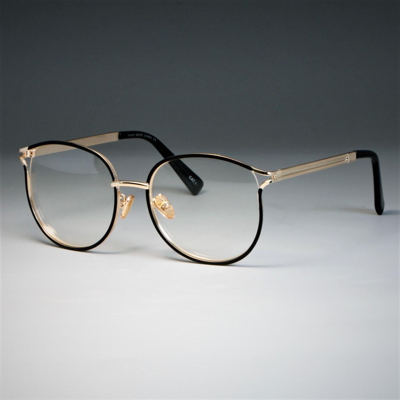 Aliexpress.com : Buy Brand Designer Cat Eye Glasses Frames ...