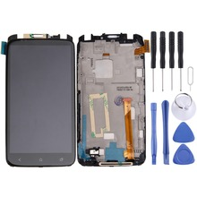Screen Digitizer Tools X