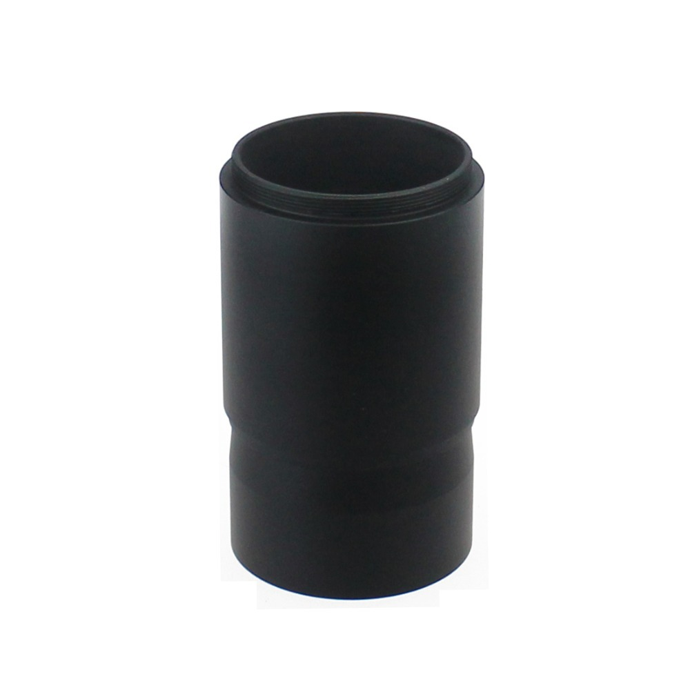 2inch to <font><b>M48</b></font> Telescope Eyepiece <font><b>Adapter</b></font> Long Version Premeier telescopio image