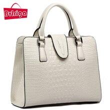 BVLRIGA роскошные сумки женские сумки дизайнер крокодил сумка женская натуральная кожа сумки женские из натуральной кожи сумки женские через плечо женщины сумку женскую летние сумочка женщины сумка почтальона сумочки