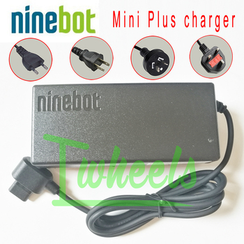 Original Ninebot Mini Plus standard charger 70W 58.8V charger balanced vehicel spare parts