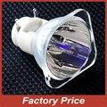 100% Оригинальные высокого качества 7R сценический свет перемещение головы луч P-VIP 180-230/1. 0 E20.6 MSD для Osram луч 7R R7 лампа