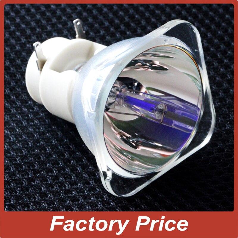 bilder für 100% Original hohe qualität Osram 7R bühne licht moving head strahl P-VIP 180-230/1. 0 E20.6 MSD balken 7R R7 Lampe