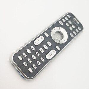 Image 2 - Comando à distância original da philips hts8010s/01b hts8000s/37 cinema em casa