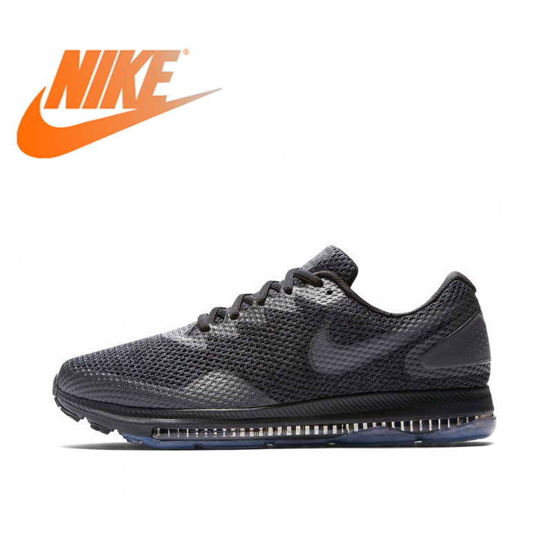best sneakers nike zoom men ideas and get free shipping