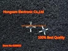 Boa qualidade (10 pcs) ERA-1 + ERA-1SM + ERA1SM E1 SOT-86