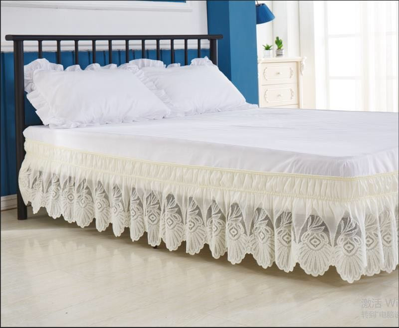 king size bed base 7