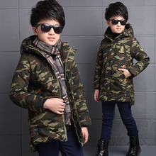 c8126d34196b Buy winter jackets for teenager boys and get free shipping on ...