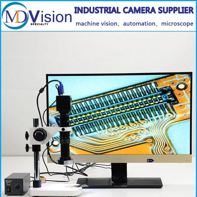 Digital microscopetransmission electron microscopephase contrast digital microscopetransmission electron microscopephase contrast microscopymicroscope diagrammicroscope definition ccuart Gallery
