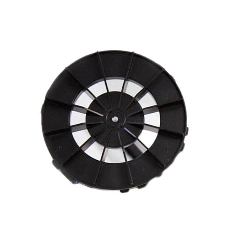Substituir para cabo robô substituição limpeza roda robô acessórios desmontar para hobot 188 168 de alta qualidade