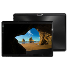 Get more info on the S119 New tablet PC 3G 4G LTE FDD Android 8.1 Octa Core 2.5D Glass tablets 4GB RAM 64GB ROM WiFi GPS 10.1' tablet IPS Screen 8MP