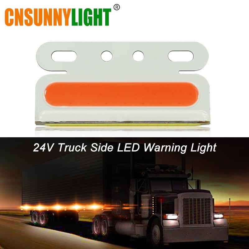 NEW 24V 9 Inch Spot lamp /& Chrome Ring Blue Lens /& LED Ring Scania Mercedes Hino